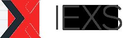 IEXS 證券官網 | 全球交易所服務提供商 | 一級流動性報價